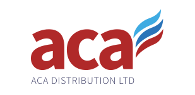 ACA Distribution Logo